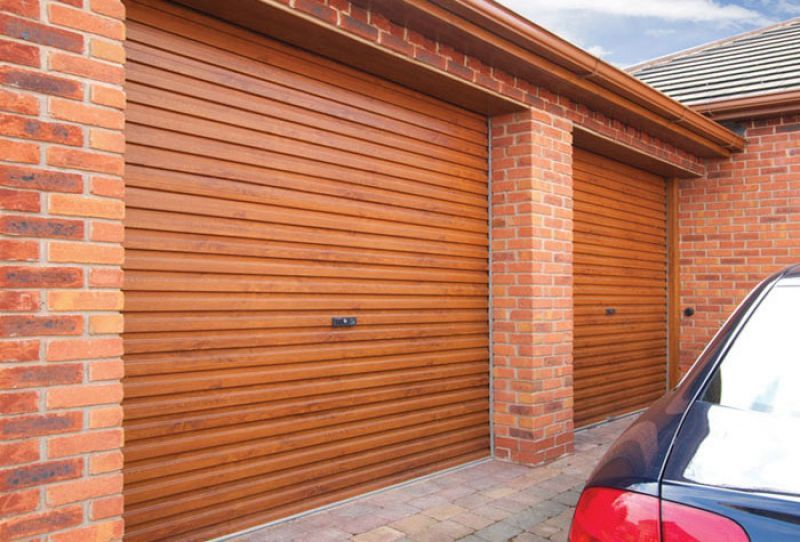 Gliderol Roller Garage Doorproducts Roller Garage Doors Operators