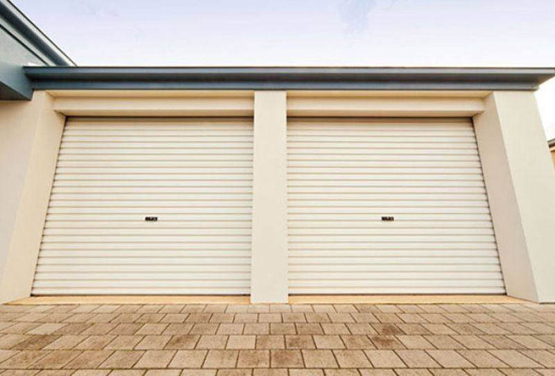 Gliderol Roller Garage Doorproducts Doors & Gliderol Garage Door Service Perth - Garage Door Ideas